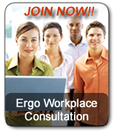 Join Ergonomic Consultation Now